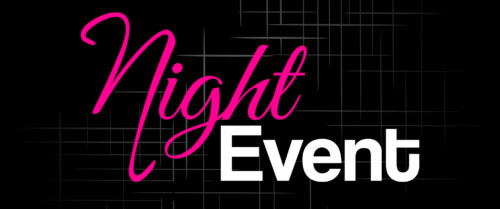 Night Event