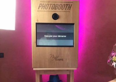 photobooth 3